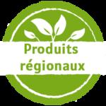 produits régionaux
